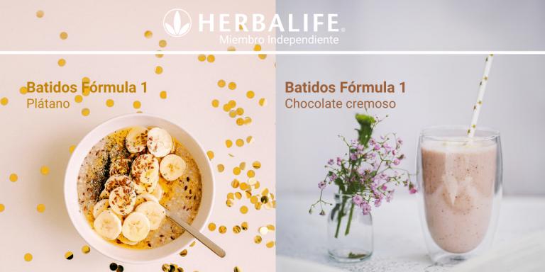 batidos-.-herbalive